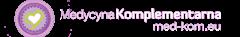 MED-KOM.eu - Medycyna Komplementarna, laryngologia alternatywna, BodyConing Elżbieta Kuc